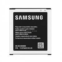 Аккумулятор для Samsung G360, аккумуляторная батарея (АКБ Samsung G360 orig)