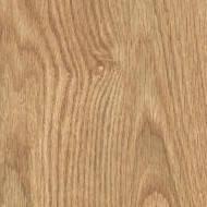 Ламинат Дуб медовый Floor Nature 832