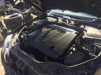 Двигатель mercedes c-class w203 2,2cdi om646 125kw 170л.с., фото 1