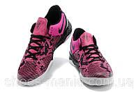 Баскетбольные кроссовки Nike Kobe 8 N-10300-18, фото 1