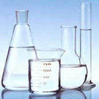 BUTYL CARBITOL™ диэтиленгликоль монобутиловый эфир