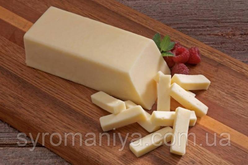 Закваска + фермент для сыра Монтерей Джек