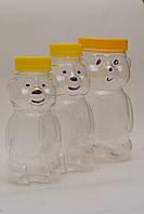 """ПЭТ баночки  """"Три медведя""""  Найдете дешевле - мы снизим цену!!!!"""