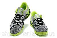 Баскетбольные кроссовки Nike Kobe 8 N-10300-19, фото 1