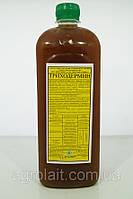 Триходермин 1 л, Купить биопрепарат от болезней