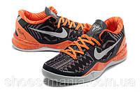 Баскетбольные кроссовки Nike Kobe 8 N-10300-20, фото 1