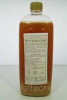 Вертициллин 1 л, от белокрылки Купить