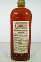 Боверин 1л, Купить биопрепарат от белокрылки