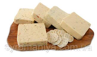 Закваска + фермент для сыра Хаварти