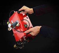 Маркиратор ударно-точечный портативный RDP 150-50