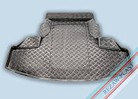 Коврик в багажник HONDA ACCORD с 2008-2013