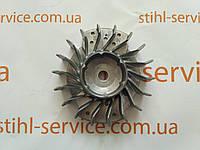 Маховик Stihl FS 55 (оригинал)