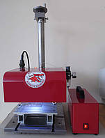 Маркиратор ударно-точечный RDB 200-150