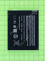 Аккумулятор BV-T4D Lumia 950 XL Dual SIM 3340mAh Оригинал