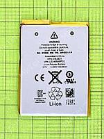 Аккумулятор 616-0621 1030mAh iPod Touch 5Gen Копия