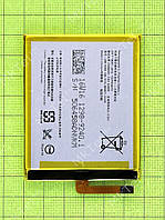 Аккумулятор LIS1618ERPC 2300mAh Sony Xperia XA F3111 Оригинал Китай