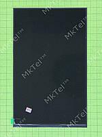 Дисплей 8inch. 60pin 184x114 Оригинал Китай