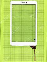 Сенсор Impression ImPad 9314 8inch. 205x120mm 6pin Оригинал Китай Белый
