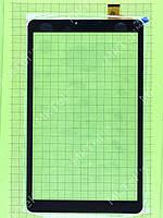 Сенсор Nomi C10103 Ultra plus 16GB Оригинал Китай Черный