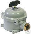 Герметичный пакетный выключатель ГПВ 3-40