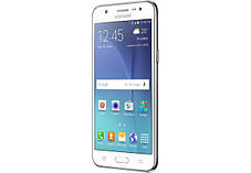 Смартфон Samsung J500H/DS (Galaxy J5) DUAL SIM WHITE, фото 3