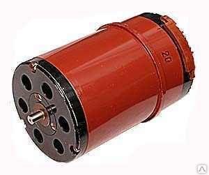 Двигун Сельсин АДП-262