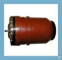 Двигатель Сельсин БД-1404 кл.1