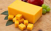 Закваска+фермент для сыра Чеддер