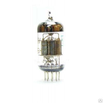 Лампа 6Н1П-ЕВ