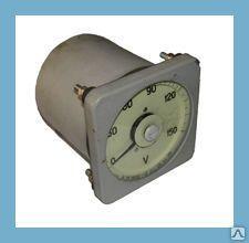 Амперметр Д-1500