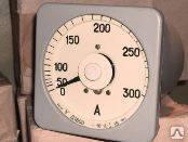 Амперметр Д-1600