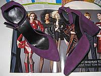 Mante! Красивые женские замшевые и кожаные босоножки туфли каблук 10 см весна лето осень
