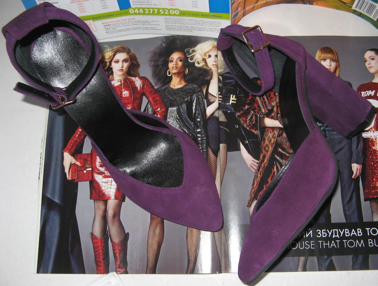 Mante! Красивые женские замшевые и кожаные босоножки туфли каблук 10 см весна лето осень - Манте в Харькове