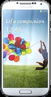 """Китайский Samsung Galaxy S4 (i9500), дисплей 4.7"""", 2 SIM. Заводская сборка."""