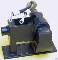 Магнитрон МИ-507