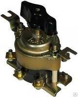 Пакетный выключатель ПВ3-60у3
