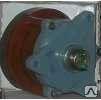 Реле контроля скорости РКС-мухл4