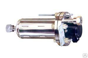 Реле рівня РУ-304-3