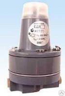 Стабилизатор давления воздуха СДВ-6