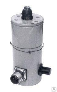 Стоп устройство СУ-3-24в-мн