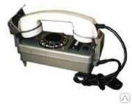 Телефон судовой ТАС-М-6