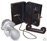 Телефон ТАП-2405