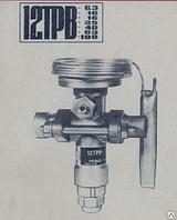 Термовентиль 12-трв16
