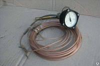 Термометр ТПП-2В