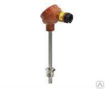 Термоопір ТСМ-1388, -50+180гр
