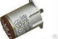 Электродвигатель ДИД-0,6тв