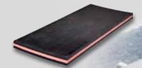 Combi Scraper  Чистящий скребок  20*1200*10000 мм 60/45/60 Шор А