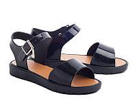 Босоножки для девочек  DF-shoes 21A размеры 30 -  35