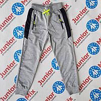 Спортивные штаны на мальчика MUST, фото 1
