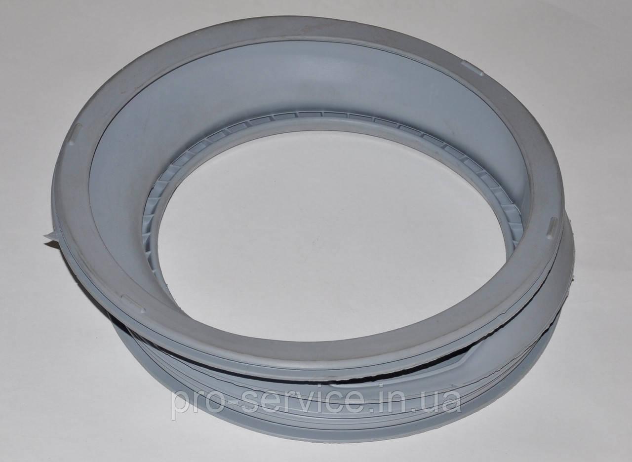 Манжета люка 1321187013 для стиральных машин Electrolux, Zanussi